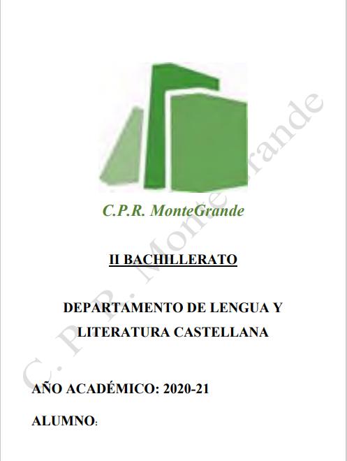 PORTADA CUADERNILLO